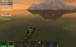 BoatSnap